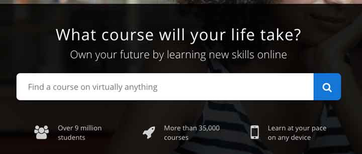 Best Udemy Coupon Codes For Online Learning