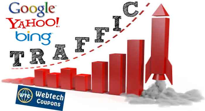 Need Of High Traffic Dedicated Server is Best