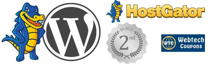 Cheap WordPress Web Hosting 2019