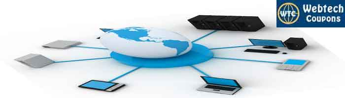 How to Choose Web Hosting Service Provider
