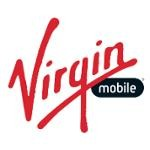 Virgin Mobile USA Coupon Code October 2019