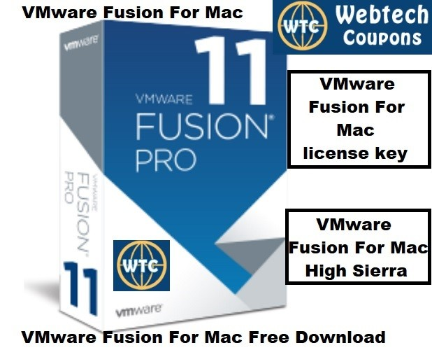 Vmware fusion 8 license key for mac | VMware Fusion 11 0 3