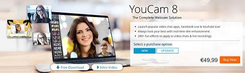 Cyberlink Youcam 8 Promo Code