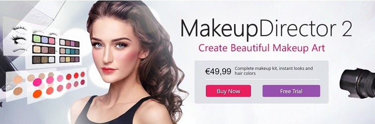 Cyberlink Makeupdirector Coupon