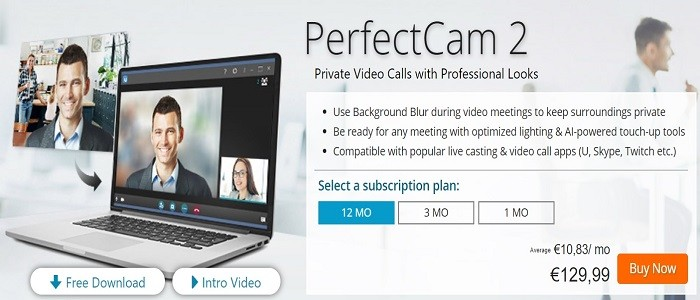 Cyberlink Perfectcam Premium Coupon