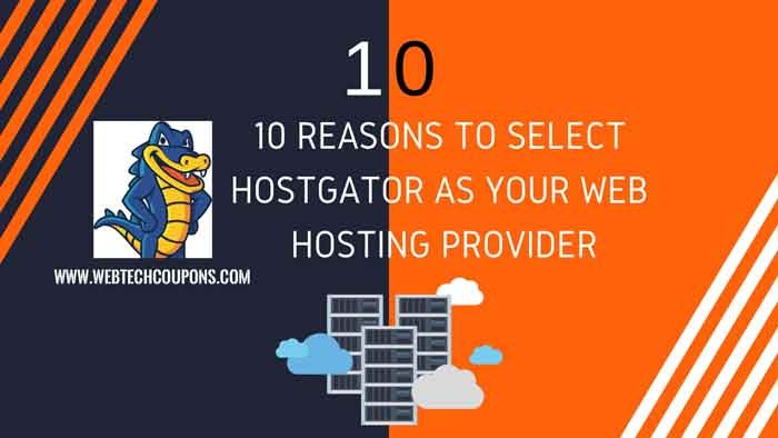 HOSTGATOR WEB HOSTING REVIEW