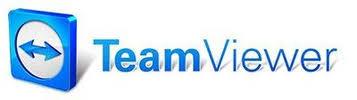 teamviewer coupon code