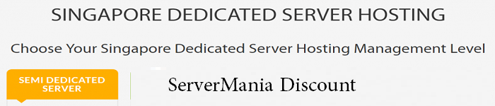 Cheap Dedicated Server $10
