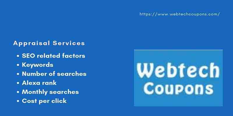 www.webtechcoupons.com