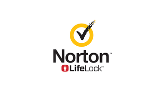 Norton Coupons November 2019 & Promo codes