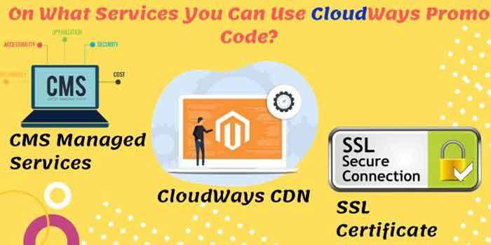 CloudWays Discount Code