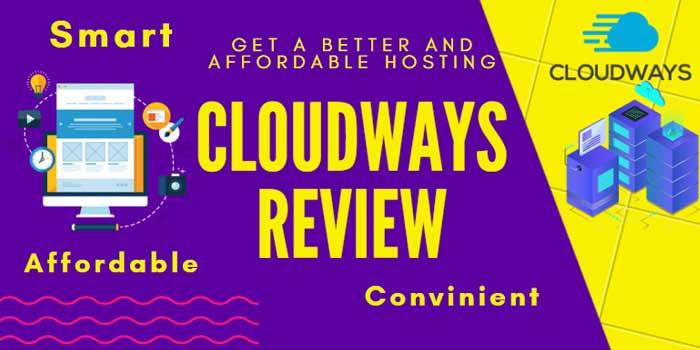 CloudWays Review 2020