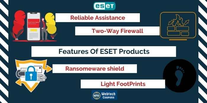 ESET Black Friday Deals