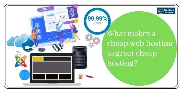 Best Cheap Web Hosting Provider