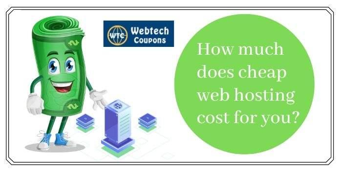 Cheap Web Host Provider