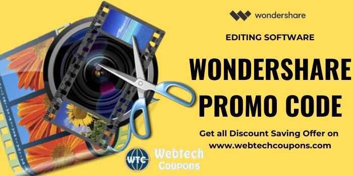 Wonder Promo Code
