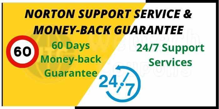 Norton Services