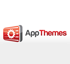 Appthemes Promo Code 2020 & Coupon Code