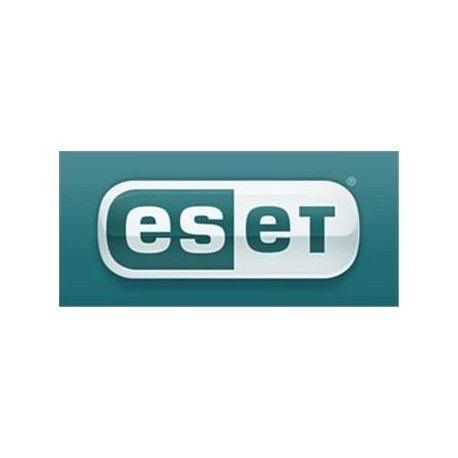 eset-promo-code