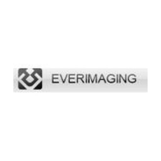 everimaging