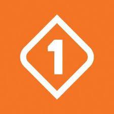 host-1-plus