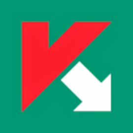 kaspersky-coupon-code