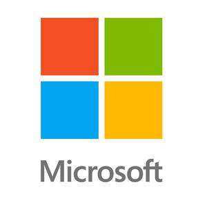 microsoft-promo-codes