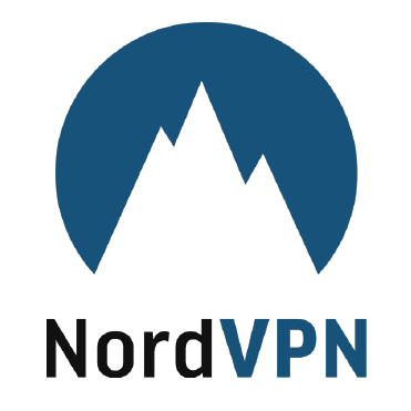 nordvpn-coupon-code