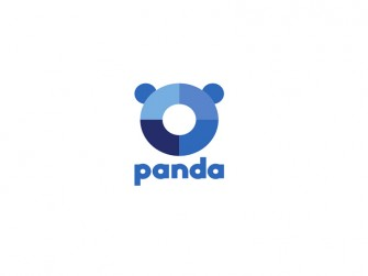 panda-antivirus-coupon