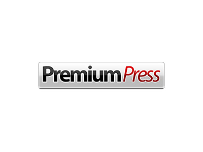 premiumpress-coupons