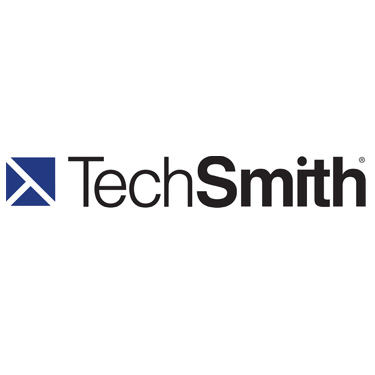 snagit-techsmith