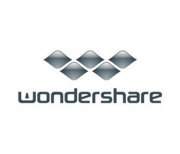 wondershare-coupon-code