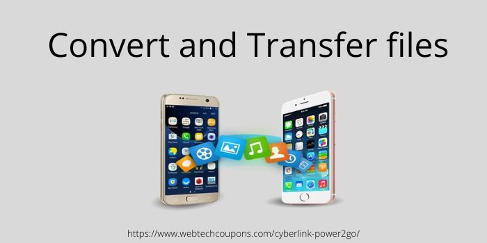 power2go best software