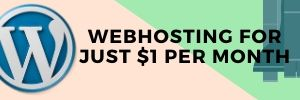 godaddy 12 dollar hosting