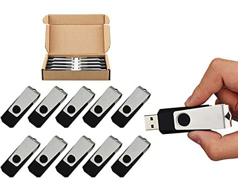 investing-pen-drive