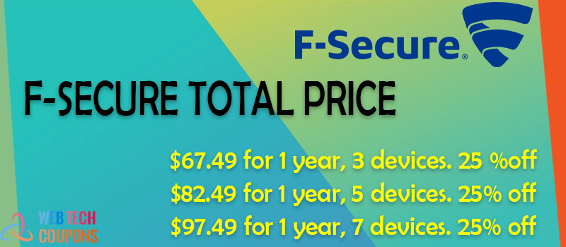F-SECURE-TOTAL-PRICE
