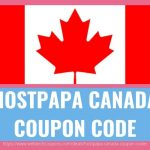 HOSTPAPA CANADA COUPON CODE