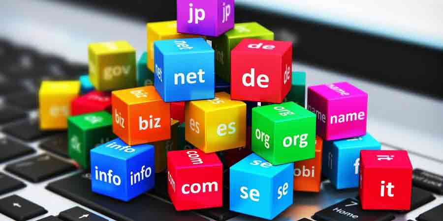 Highest Price Ever Paid For A Domain Name