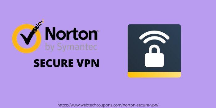 How norton vpn works