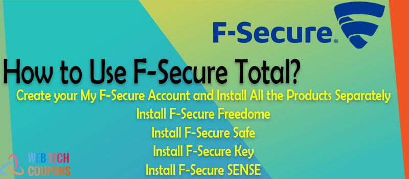 How-to-Use-F-Secure-Total