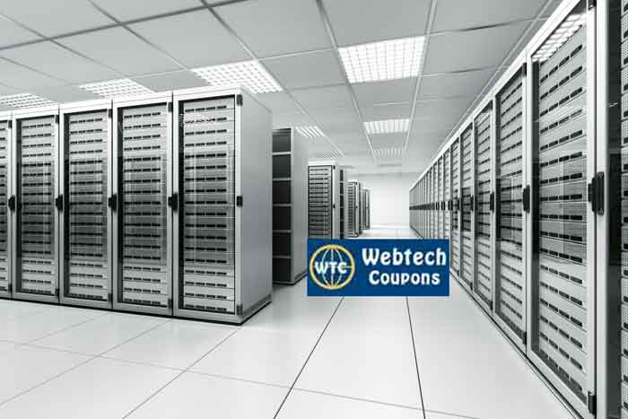 Need of Dedicated Servers