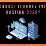 Turnkey Internet Hosting Review 2020