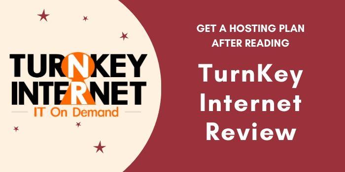 Trunkey Internet real reviews