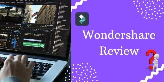 In depth Woder Share Reviews
