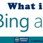 All about bing ads