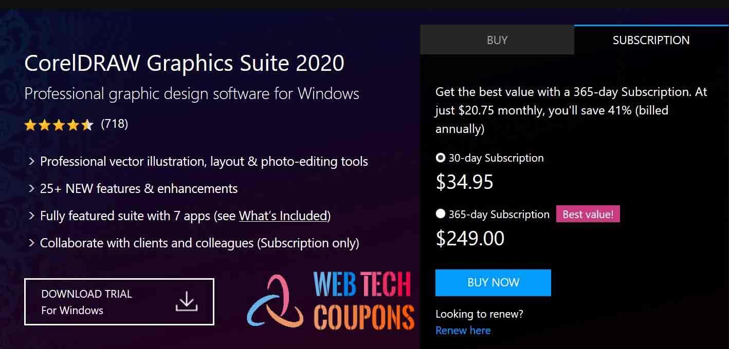 coreldraw Graphics Suite upgrade code
