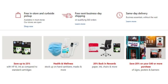 15 Off Office Depot Coupon Code