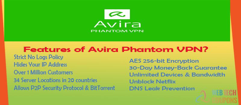 Features-of-Avira-Phantom-VPN