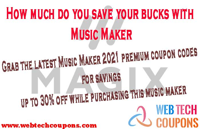 How-much-do-you-save-your-bucks-with-Music-Maker