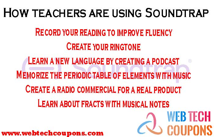 How-teachers-are-using-Soundtrap